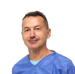 dr Wojciech Banyś